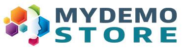 Mydemostore.com Coupons